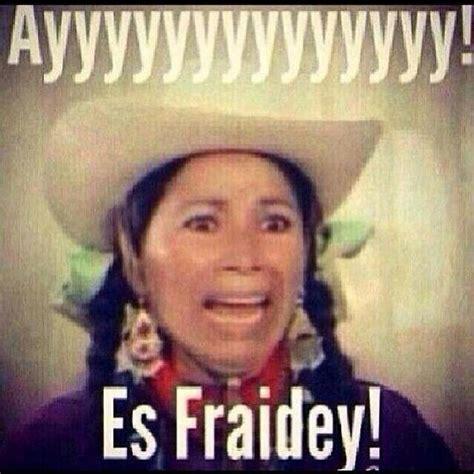 La Meme - 29 best images about mexican funny quotes on pinterest spanish te amo and agnes despicable me