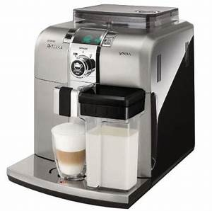 Saeco Kaffeevollautomat Hd8867 11 Minuto : saeco kaffeemaschine kaffeemaschine saeco m bel design ~ Lizthompson.info Haus und Dekorationen