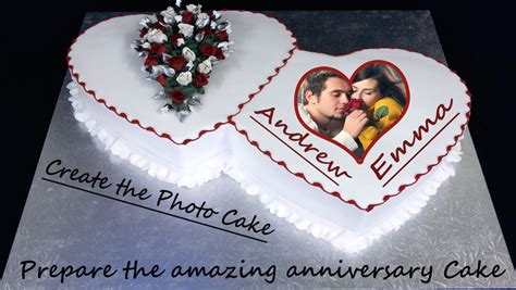 happy birthday cake  edit   photo app ranking