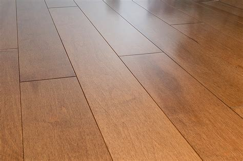 what to clean copper with free sles jasper hardwood canadian maple collection