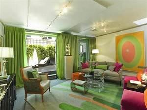 Gardinen Wohnzimmer Grau : das wohnzimmer attraktiv einrichten 70 originelle moderne designs ~ Whattoseeinmadrid.com Haus und Dekorationen