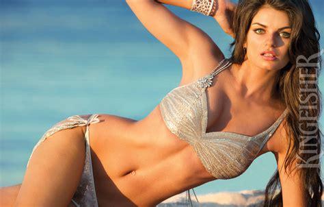 kingfisher calendar bikini model hot spicy