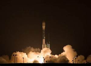 Recent Rocket Launches NASA - Pics about space