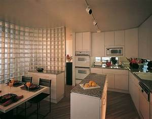 Le pave de verre voir les meilleures idees archzinefr for Deco verre tendance pave de verre salle de sejour interieur amenagement resized