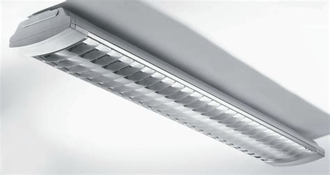 Fluorescent Lights: Fluorescent Ceiling Light Fixture