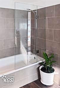 Duschwände Für Badewanne : badewannen aus glas g nstig kaufen ebay avec duschtrennwand f r badewanne et 48 duschtrennwand ~ Buech-reservation.com Haus und Dekorationen