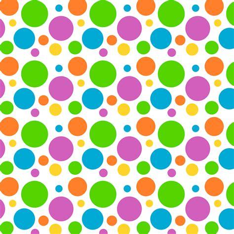 polka dot design polka dot background pattern 183 free image on pixabay