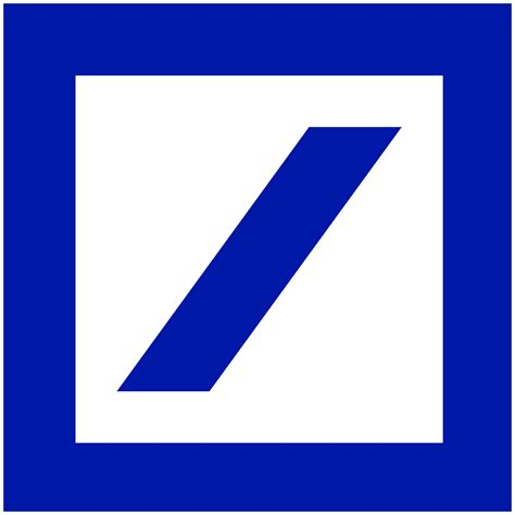 deutsche bank википедия