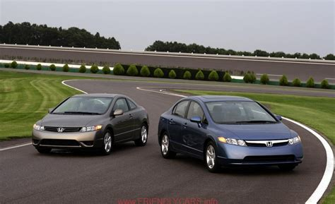 Civic Hatchback Hd Picture by Awesome Honda Civic Hatchback 2008 Car Images Hd Picture