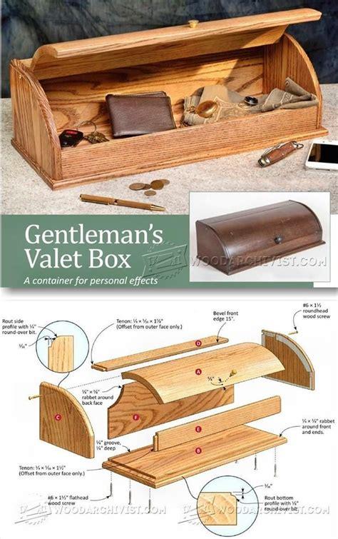 woodworking plans ideas  pinterest