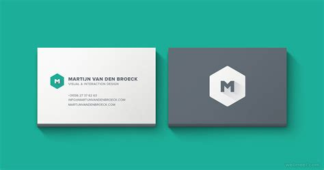 50 Creative Corporate Business Card Design Examples Ns Business Card Verlopen Dal Abonnement Meaning Telugu Moo Requirements Post Actief Ov Jaarkaart Visiting Size Models App
