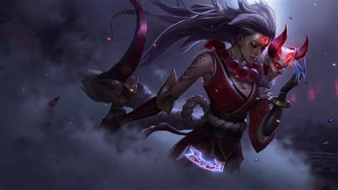 Blood Moon Diana Animated Wallpaper - blood moon wallpapers wallpaper cave