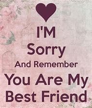 Best Saying Sorry Ideas And Images On Bing Find What Youll Love