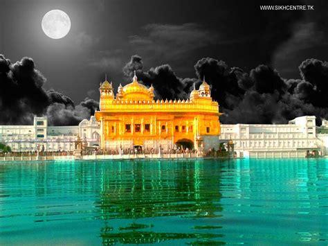 wallpaper sikh temple adam ca