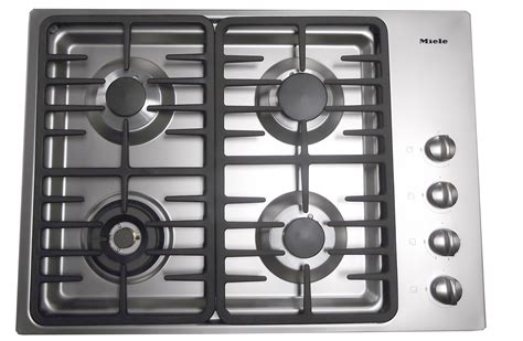 Brilliant Miele Cooktop for You 2018 9fitmonthscom