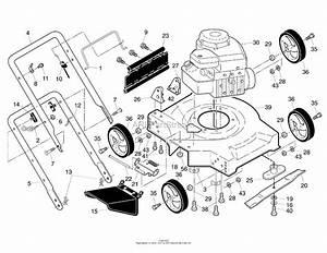 Murray M20300-