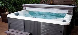 Abdeckung Whirlpool Jacuzzi : sunspa der whirlpool spa swimspa spezialist ~ Markanthonyermac.com Haus und Dekorationen