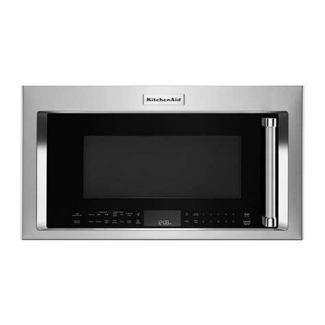 double oven wolf recessed professional series   dopm  ph el tio sam puerto vallarta