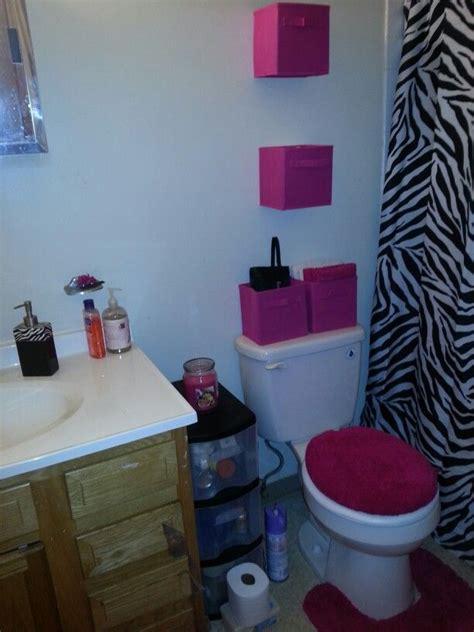 Zebra Print Bathroom Ideas by 25 Best Ideas About Zebra Bathroom On Zebra