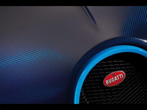 Bugatti has added the pur sport model to the chiron lineup for 2021. Bugatti Chiron Spied Sans Camo At LAX - Art of Gears