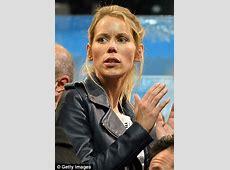 Brigitte Trogneux's daughter against critics Daily Mail