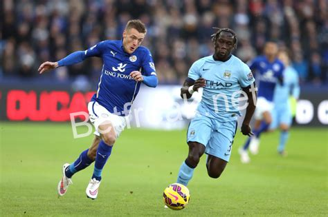 Leicester vs Manchester City (Prediction, Preview ...
