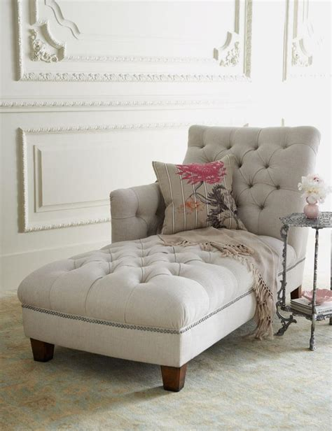 Bedroom Chaise bedroom chaise lounge in 12 gorgeous designs rilane