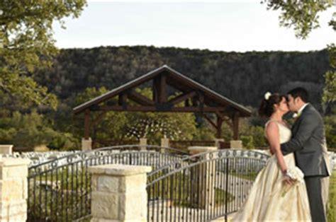 texas weddings venues specials photographers