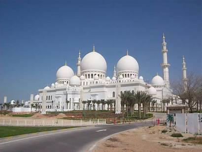 Dubai Wallpapers Religion Prayer Islamic Fine Times