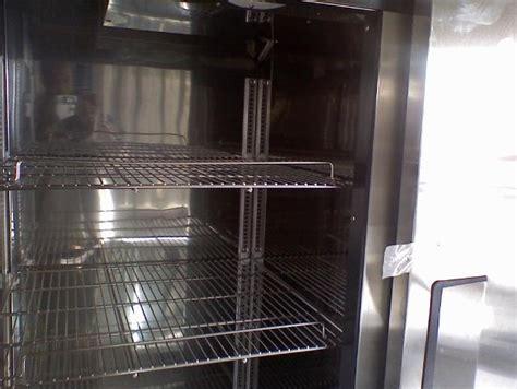 mobile kitchens  america standard equipments