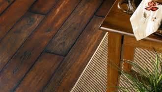 beautiful wood look vinyl flooring for the home pinterest