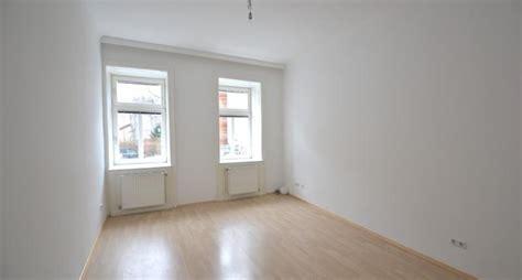 Haus Kaufen In Wien Privat by Kleine 2 Zimmer Wohnung 1020 Wien Wohnung Mieten Haus