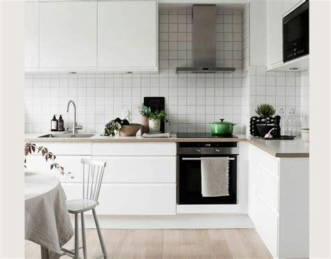 Perhitungan Harga Biaya Pembuatan Kitchen Set