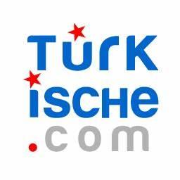 Türkische Möbel Online : t t rkisches portal und community ~ Michelbontemps.com Haus und Dekorationen