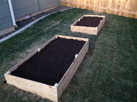 cedar boards for raised garden beds 52 best images about cedar fence repurpose on