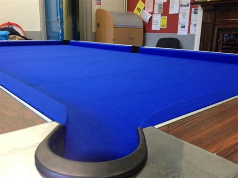 used pool table price guide pool table recovering in colwyn bay pool table recovering