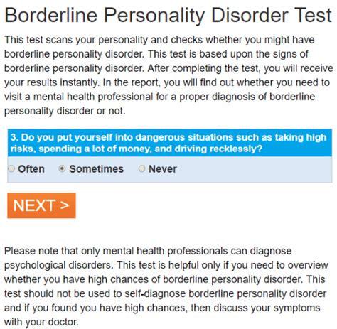 test borderline 5 best do i borderline personality disorder test websites