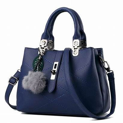 Handbags Designer Bags Ladies Purses Tote Leather
