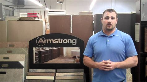armstrong alterna armstrong alterna product review