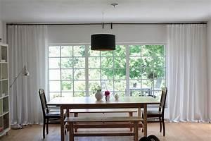 Ikea Heute Offen : alte neue sachen livingroom pics ~ Watch28wear.com Haus und Dekorationen