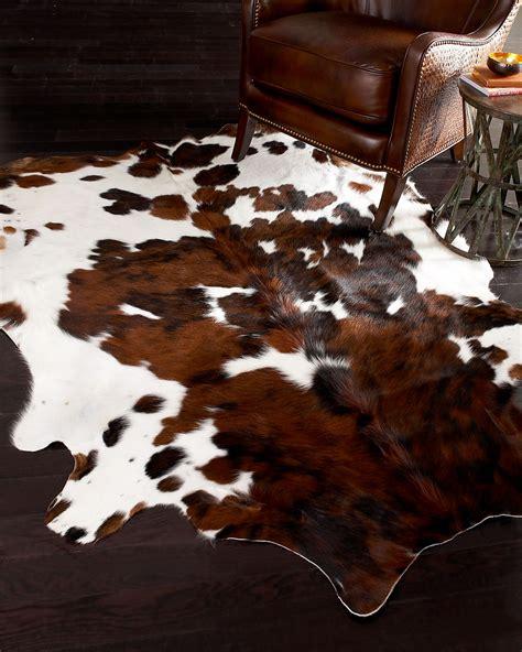 zebra koldby real cowhide rug wholesale  sale