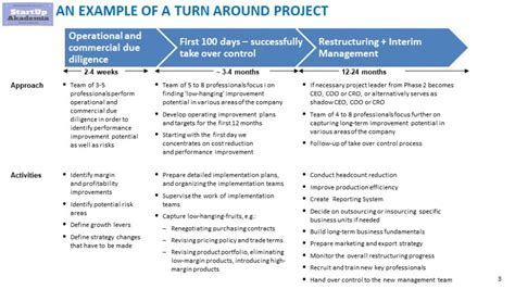 management consulting  template selected