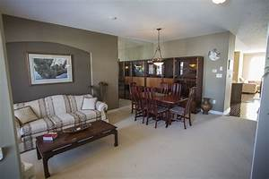Paint, Colors, For, Living, Room, Dining, Combo