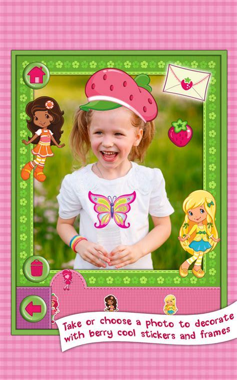 preschool dress up games strawberry shortcake card maker dress up 532