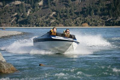 Jet Boat Parts New Zealand by Hjnz Has Some Parts Available For Jet Units Built