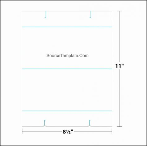 Table Tent Template Table Tent Template Free Printable Editable File