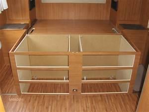 Bout De Lit Ikea : coffre bout de lit ikea trouvez le meilleur prix sur ~ Dode.kayakingforconservation.com Idées de Décoration