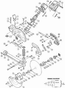 Makita Ls1211 Parts List And Diagram   Ereplacementparts Com
