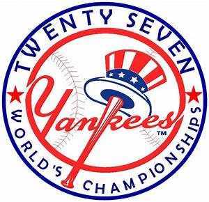 Clubhouse Cancer: Yankees win World Series!