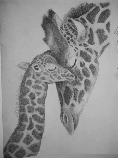 Pin by Michelle Stallard (Voelker) on Michelle's Drawings